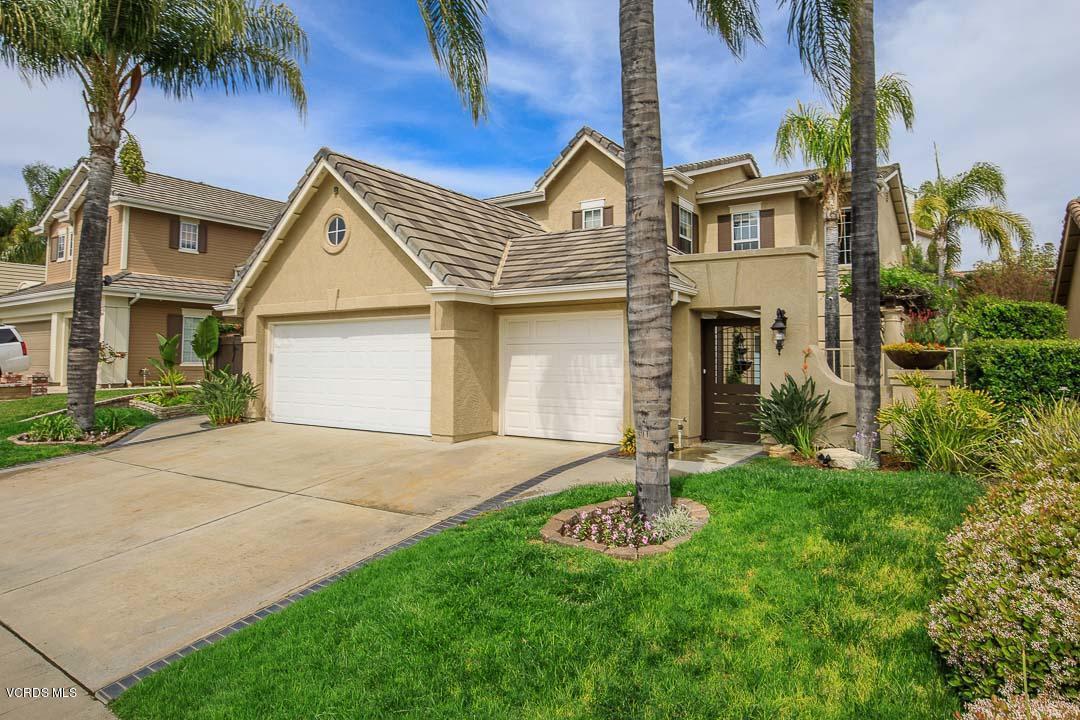 2920 IRONGATE, Thousand Oaks, CA 91362 - 2920 Irongate-1