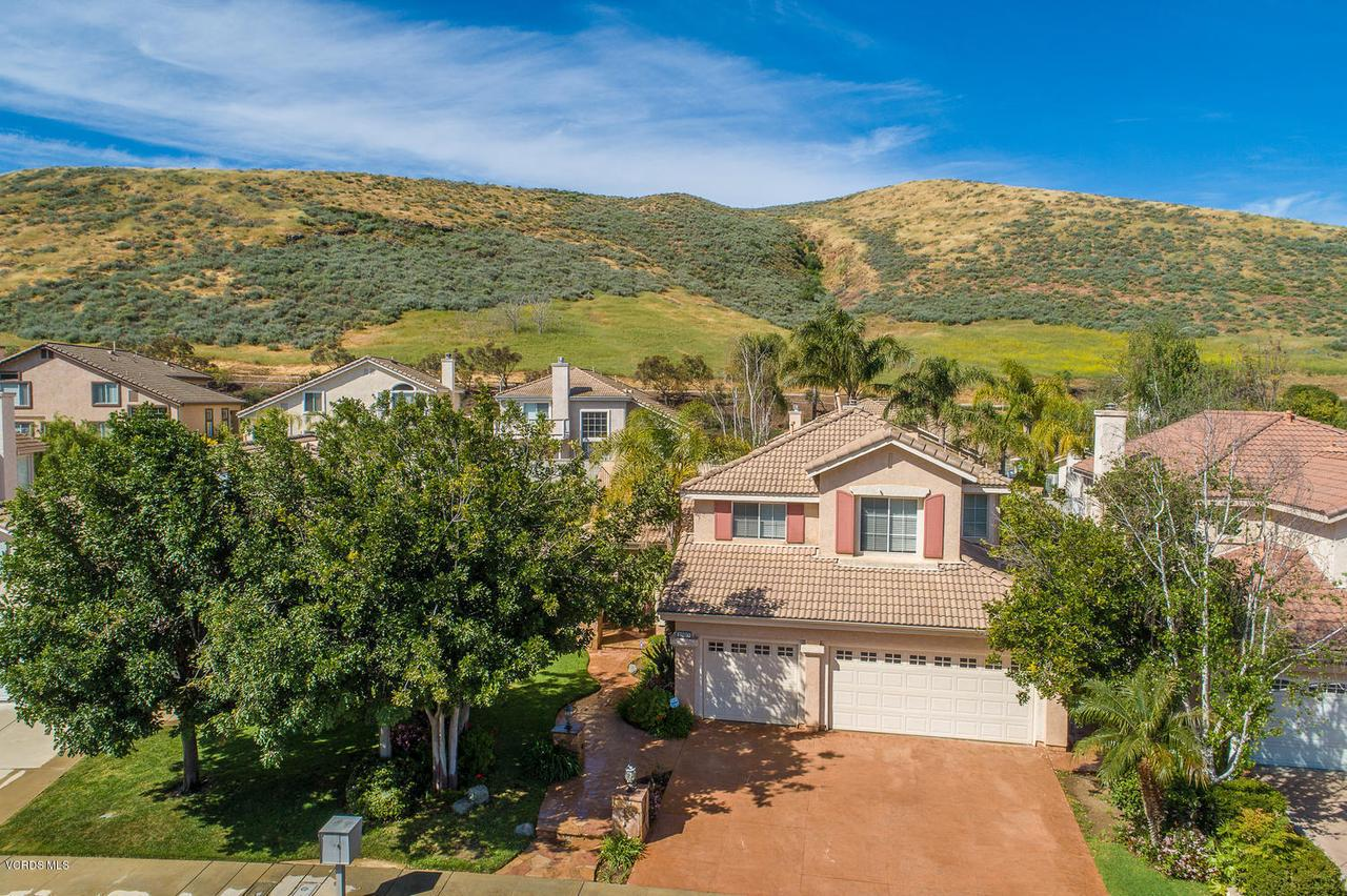 1985 WINTERSET, Simi Valley, CA 93065 - 1985 Winterset Pl Simi Valley-large-001-