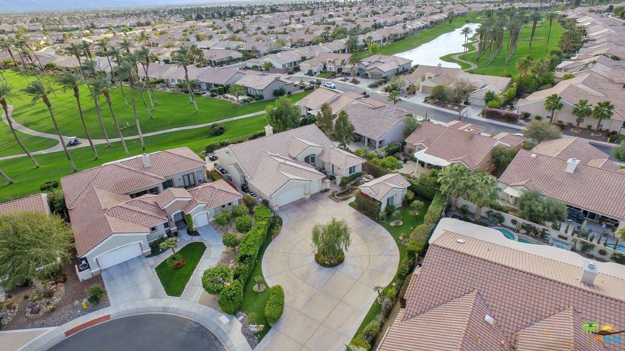35715 TYMPANI, Palm Desert, CA 92211