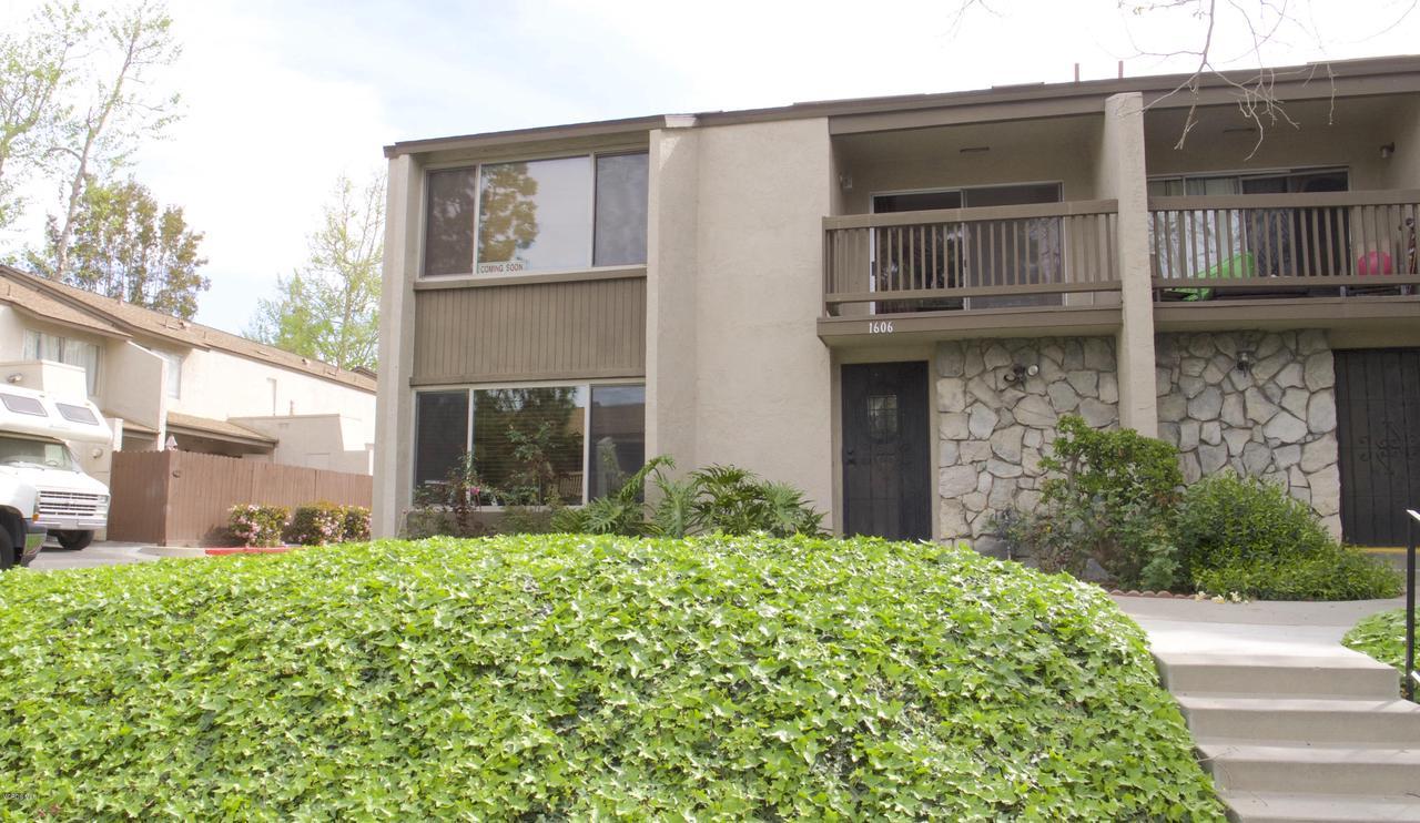 1606 TAPIR, Ventura, CA 93003 - P1111155