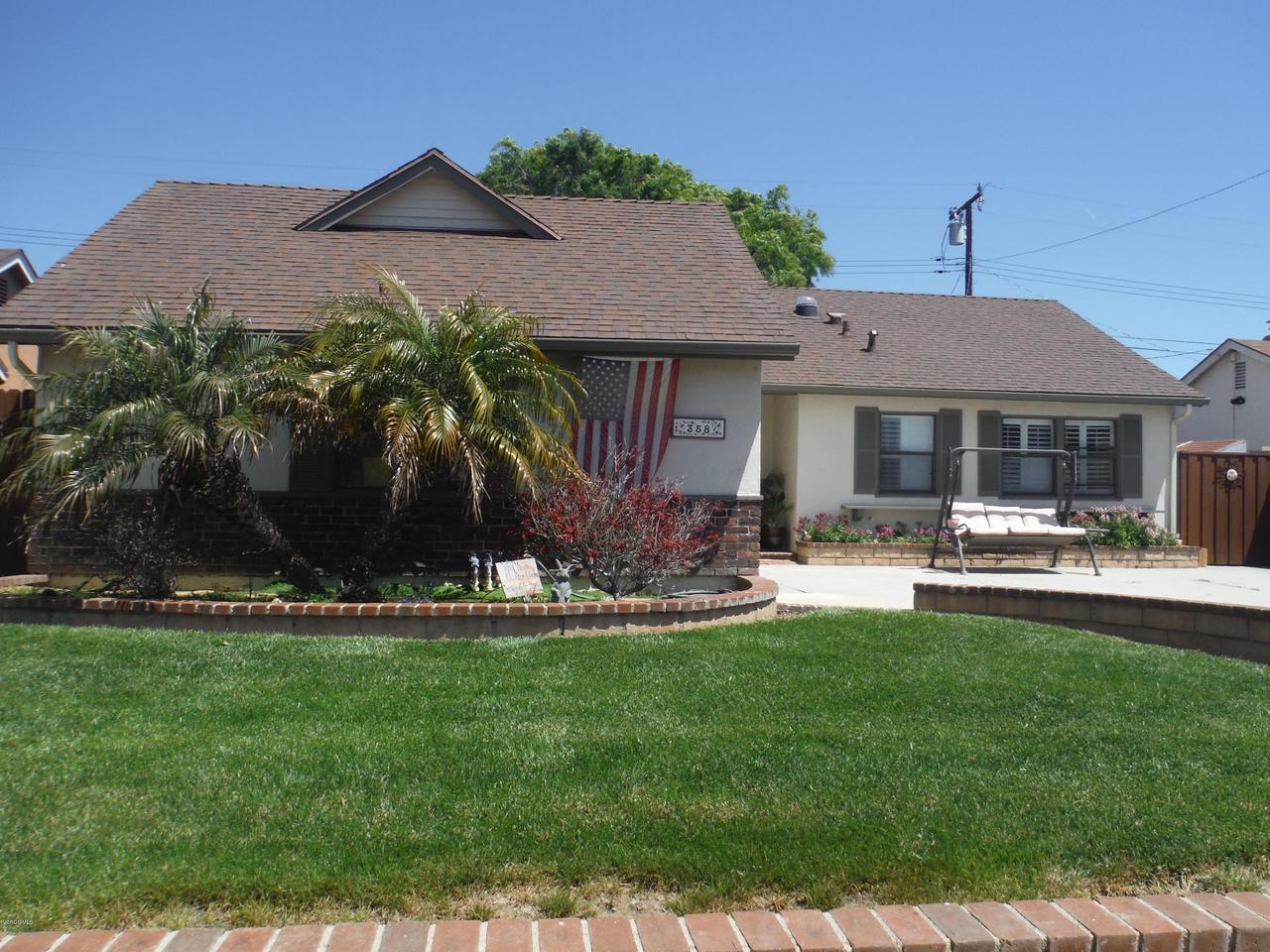 358 BURL, Ventura, CA 93003 - DSCF0793