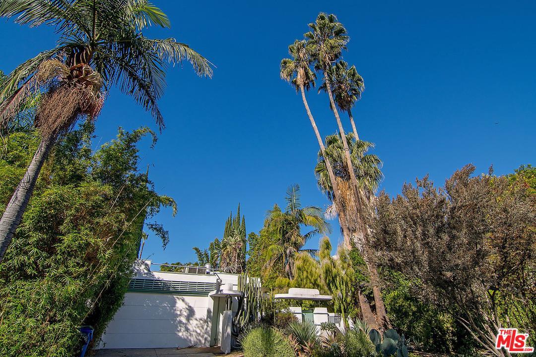 947 MARTEL, Los Angeles (City), CA 90046
