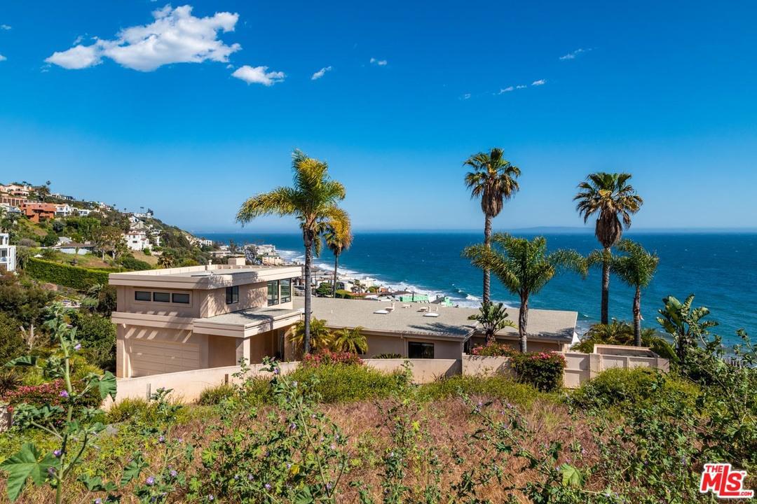 3989 VILLA COSTERA, Malibu, CA 90265