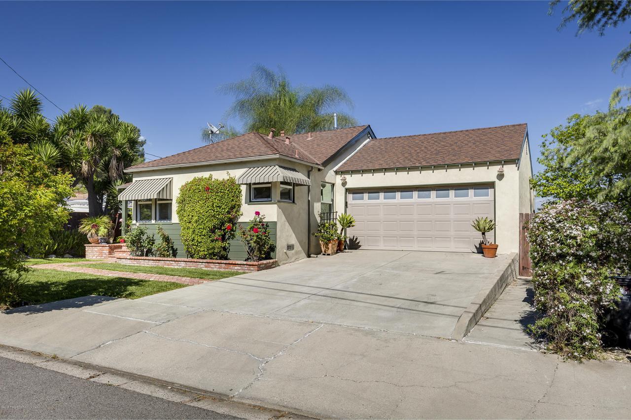 1314 MONTECITO, Los Angeles (City), CA 90031 - 1314 Montecito Rd_050_eV1