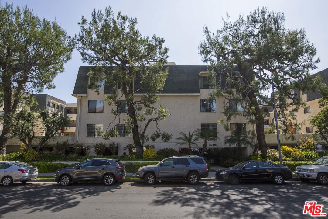 4700 NATICK, Sherman Oaks, CA 91403