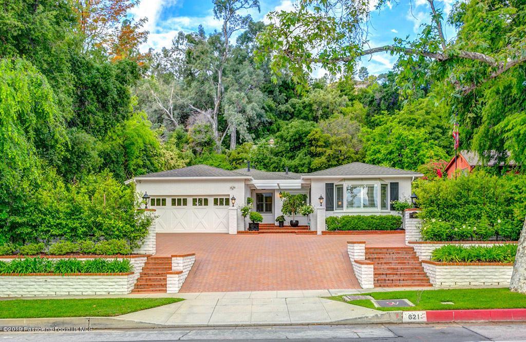 621 LINDA VISTA, Pasadena, CA 91105 - 621 Linda Vista Ave-001-EDITMLS