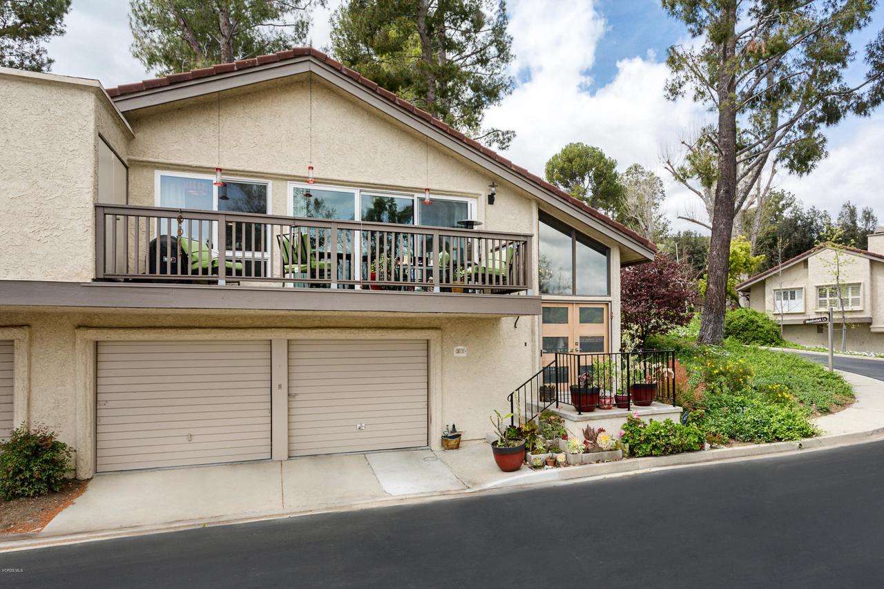 37 MEADOWLARK, Oak Park, CA 91377 - Meadowlark1