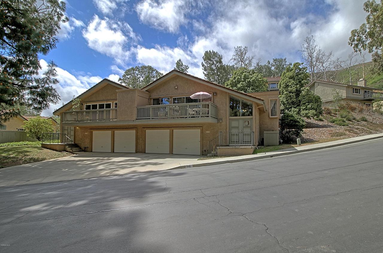 112 CONIFER, Oak Park, CA 91377 - 0061_IMG_0184_5_6