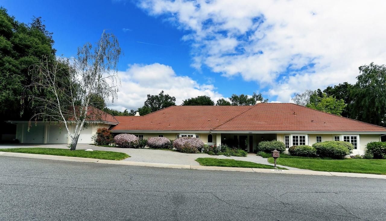 1580 ALDERCREEK, Westlake Village, CA 91362 - AC8I8941-1