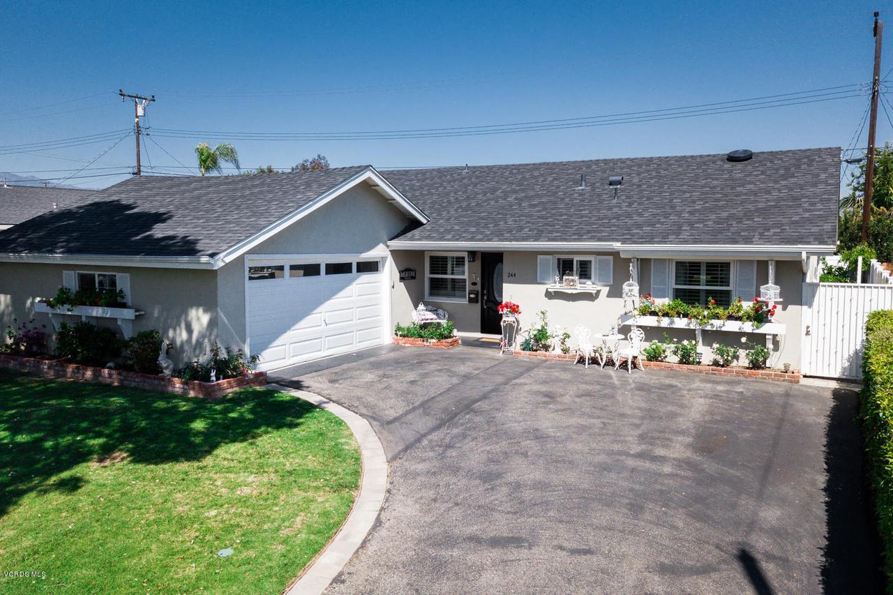 244 HUNTINGTON, Ventura, CA 93004 - 20190410-DJI_0114