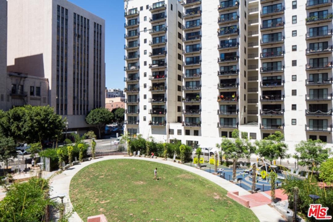 460 SPRING, Los Angeles (City), CA 90013