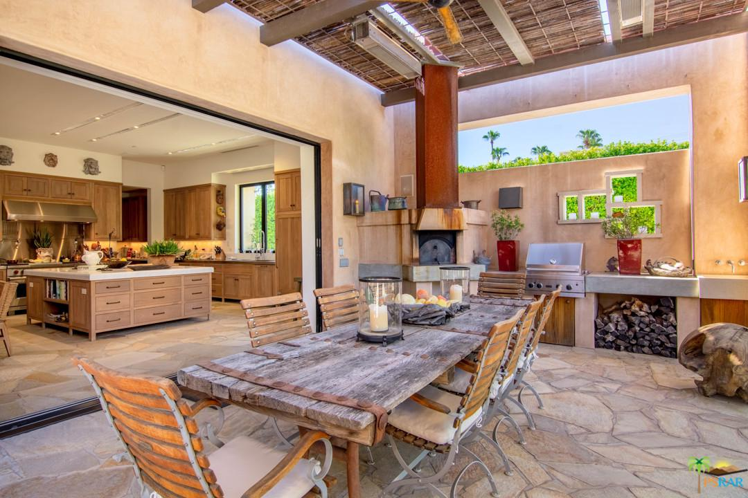 Photo of 650 N CAHUILLA RD, Palm Springs, CA 92262