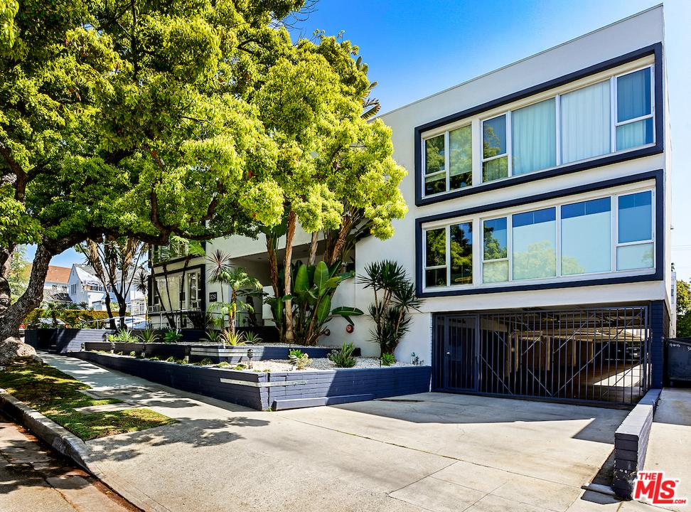 1328 HAVENHURST, West Hollywood, CA 90046