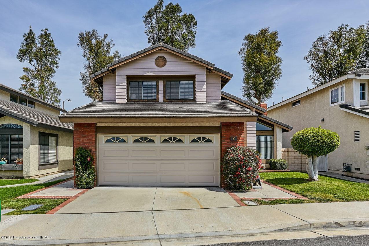 6 APPOMATTOX, Irvine, CA 92620 - IMG_9190