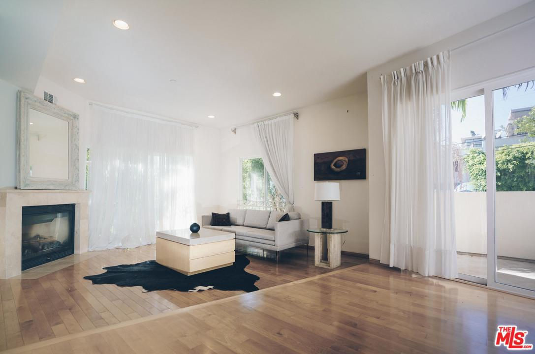 1014 HILLDALE, West Hollywood, CA 90069