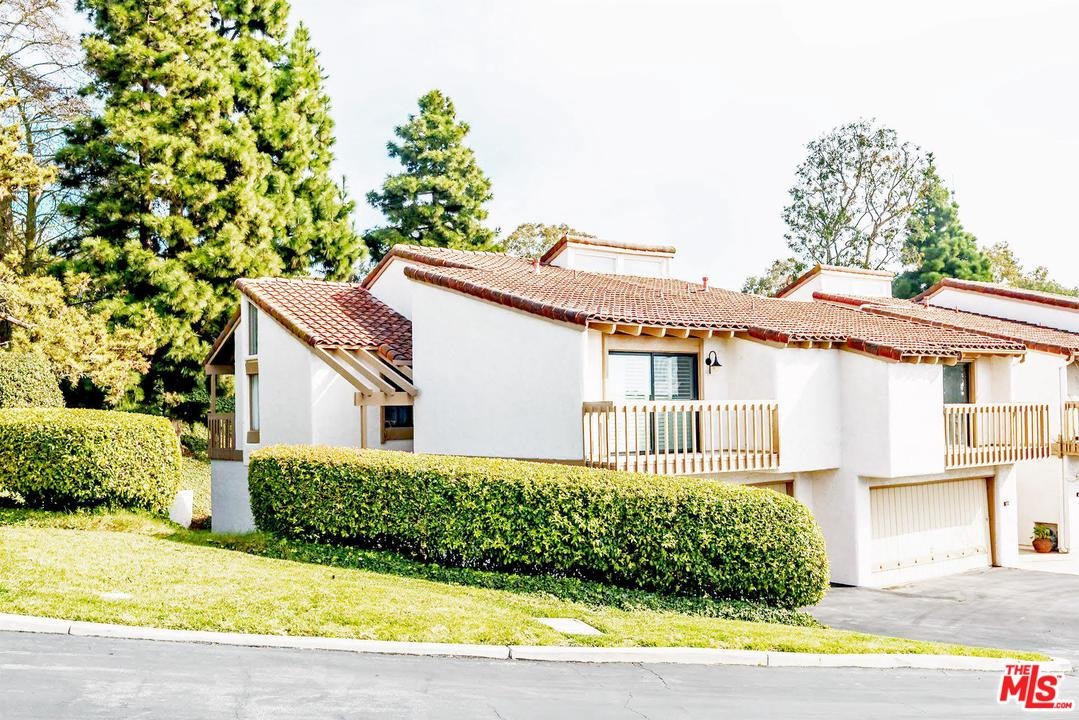 10 SEAVIEW DRIVE SOUTH, Rolling Hills Estates, CA 90274