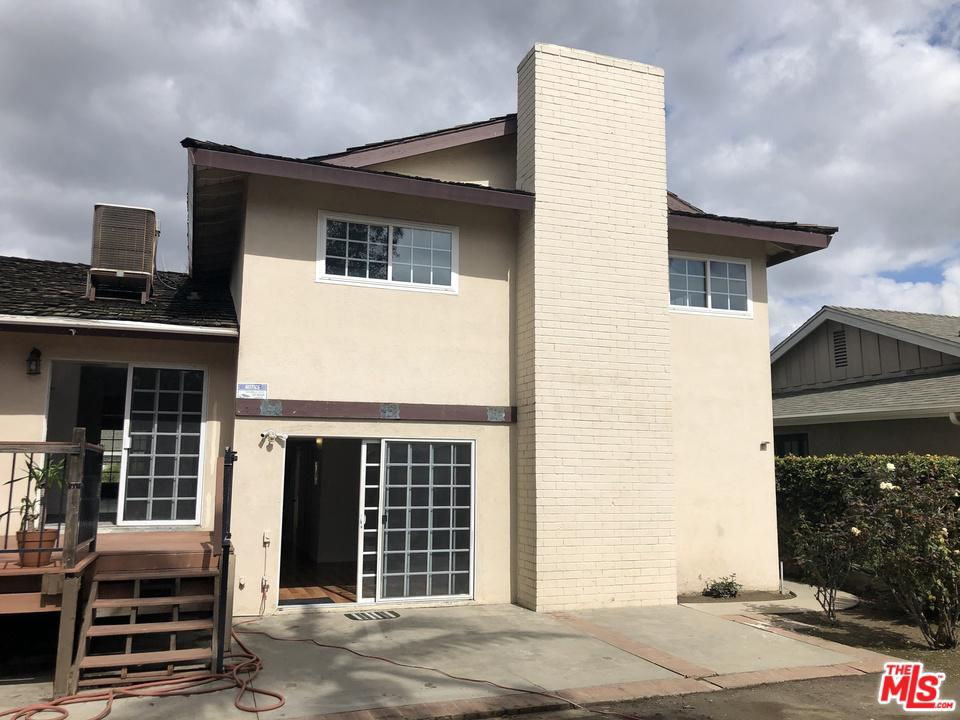 8030 TARMA, Long Beach, CA 90808