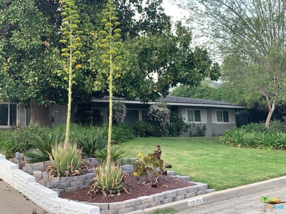 1520 YUCCA, San Bernardino (City), CA 92404