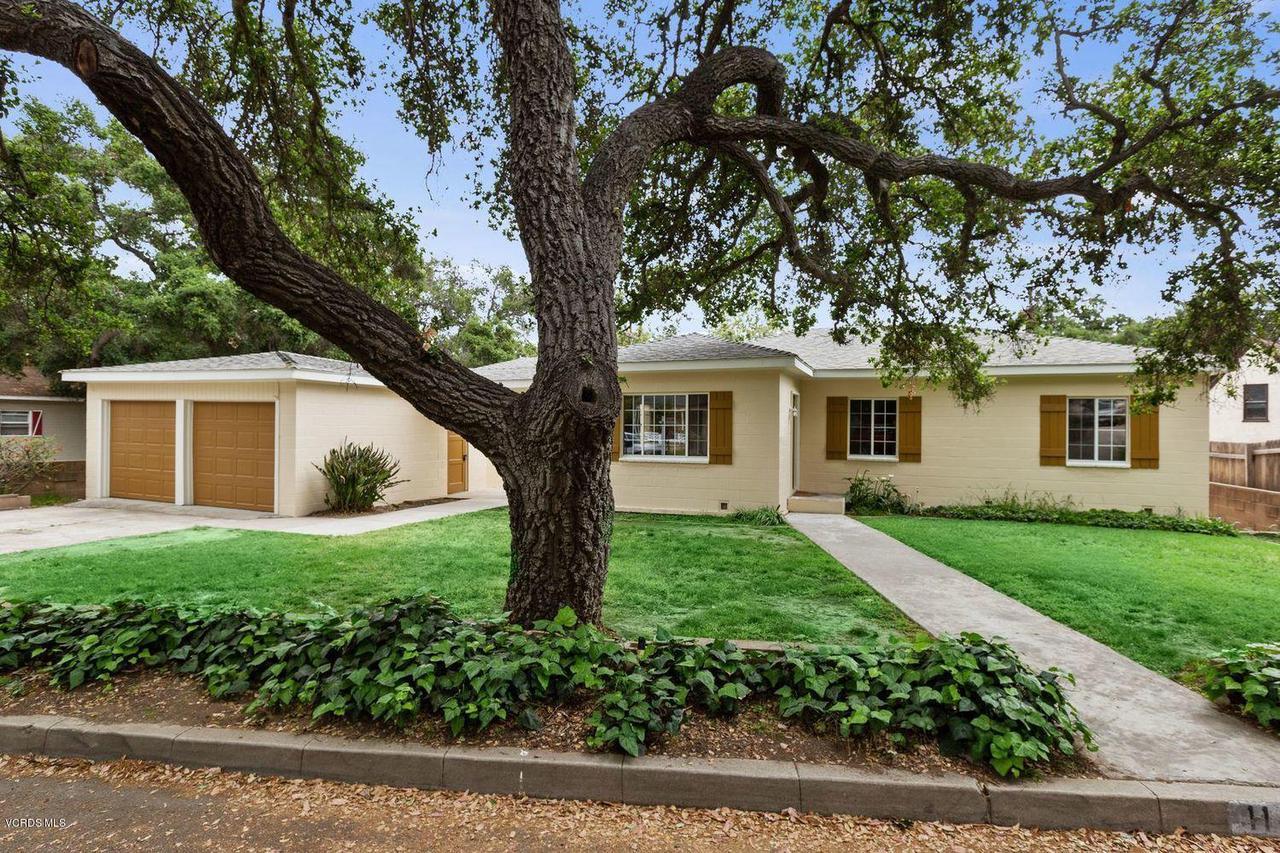 1148 FERN OAKS, Santa Paula, CA 93060 - 001_1148-fern-oaks-1-002