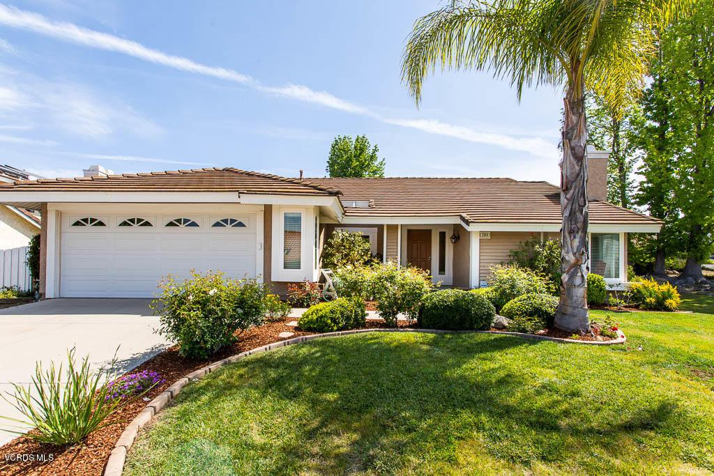 3454 ROBIN HILL, Thousand Oaks, CA 91360 - 3454 Robin Hill St - HsHProd-4