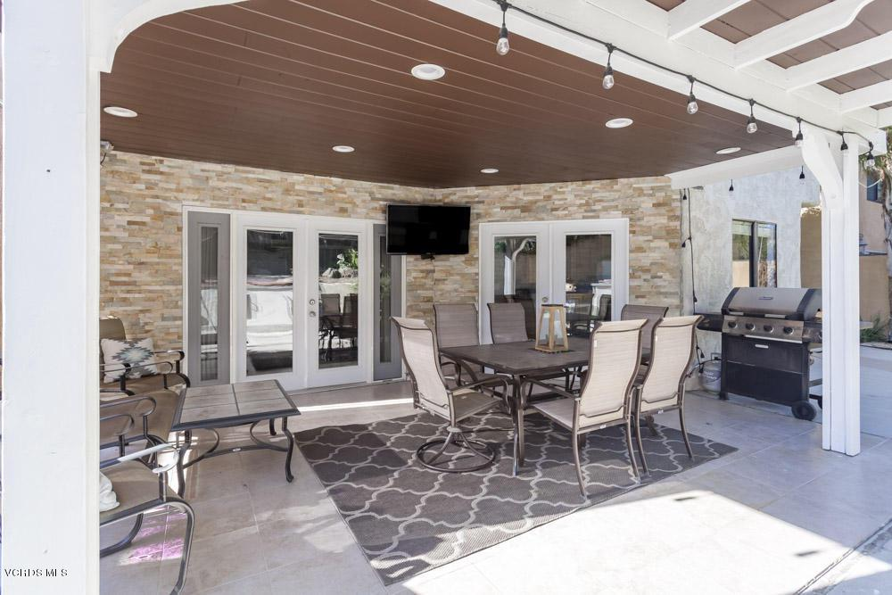 6404 LINVILLE, Moorpark, CA 93021 - Linville_Low-33