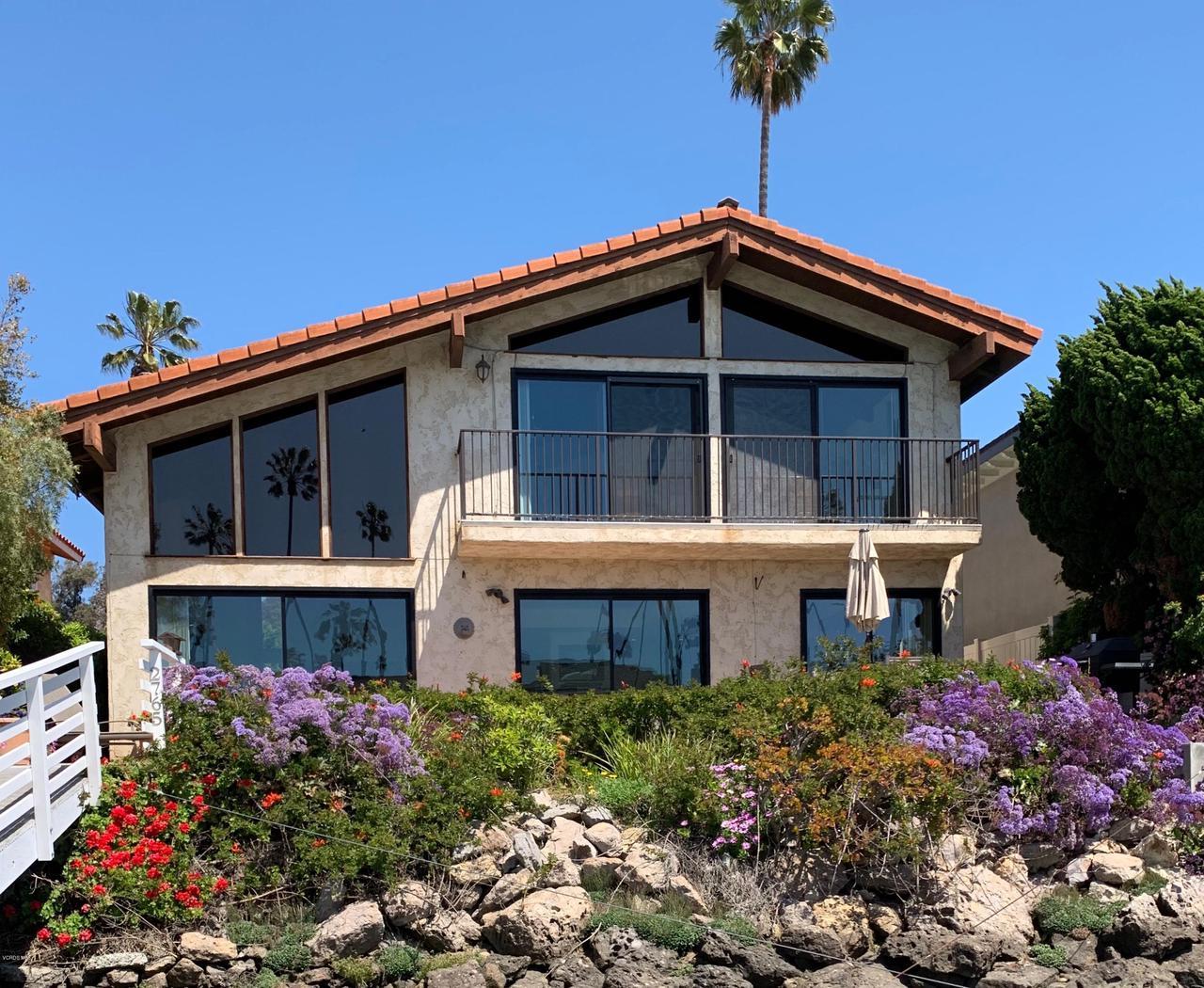2765 SEAHORSE, Ventura, CA 93001 - Front Pic