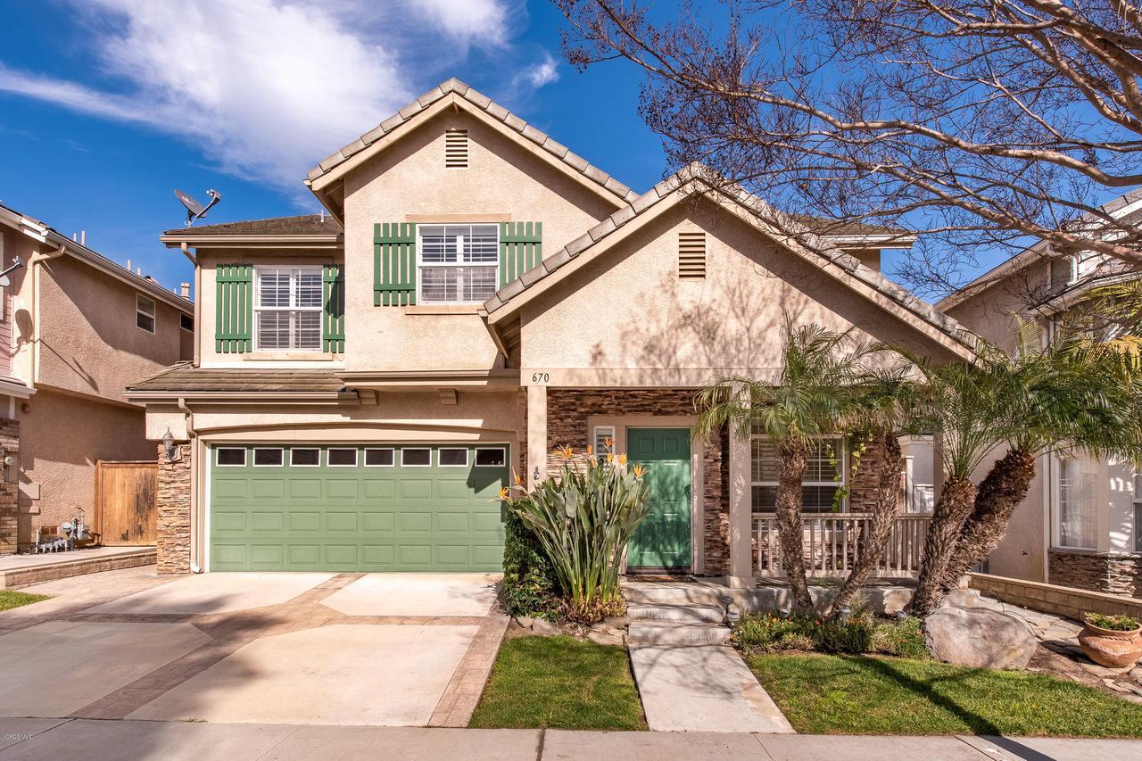 670 TARLOW, Ventura, CA 93003 - 670 Tarlow Ave Ventura-2