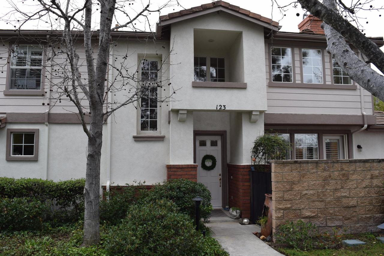 123 GREENMEADOW, Newbury Park, CA 91320 - DSC_0023