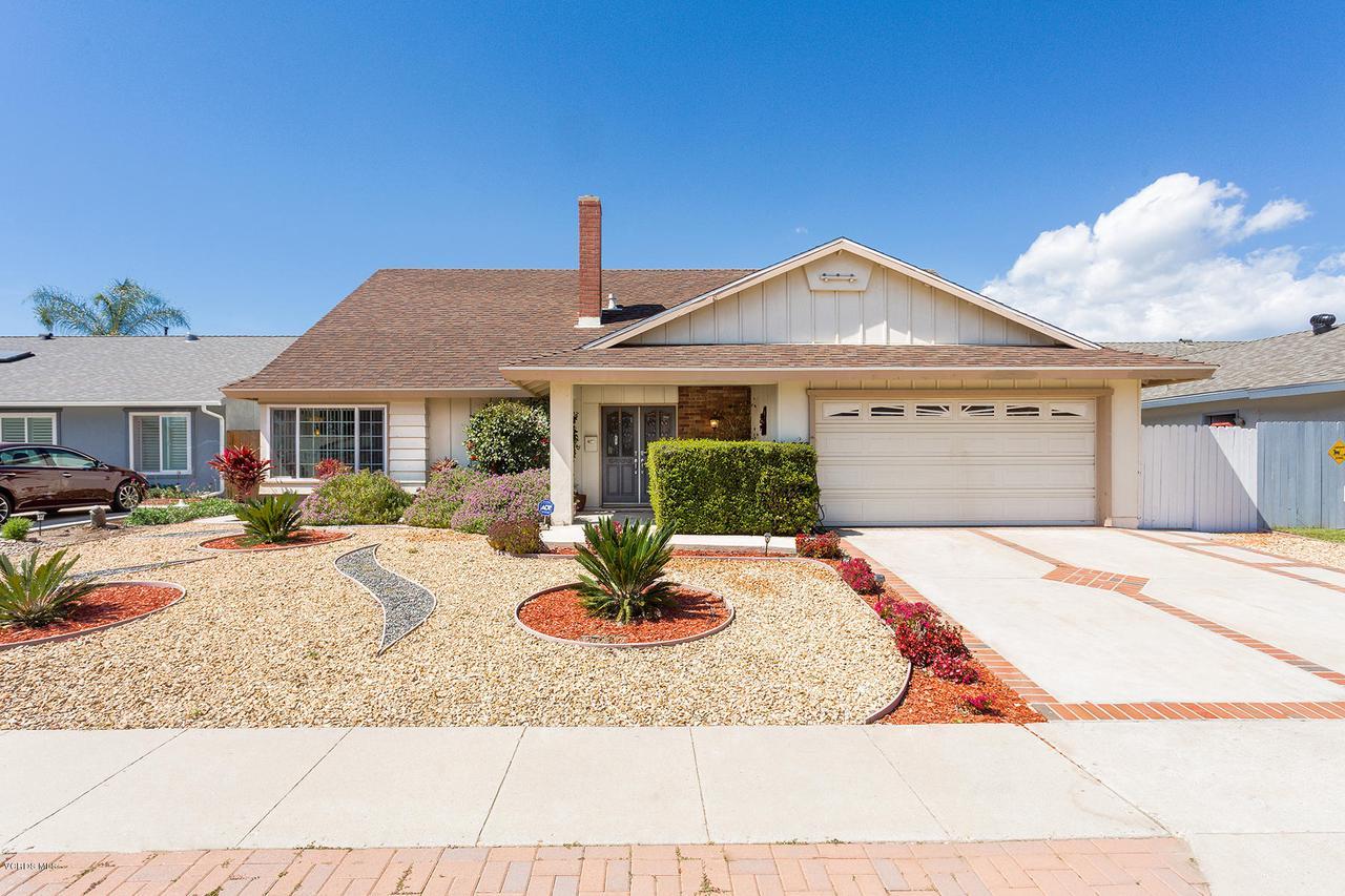 8441 HOLLISTER, Ventura, CA 93004 - Hollister1-mls
