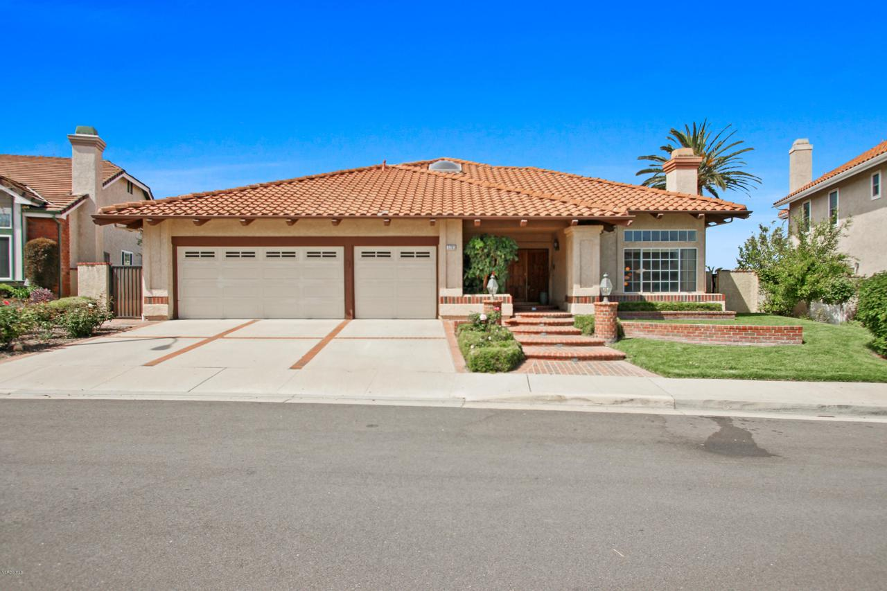 3203 MONTAGNE, Thousand Oaks, CA 91362 - IMG_5321
