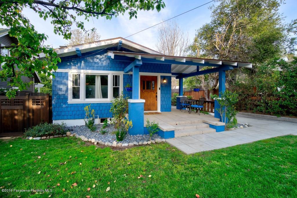 943 GARFIELD, Pasadena, CA 91104 - 943_N.Garfield_LowRes_001