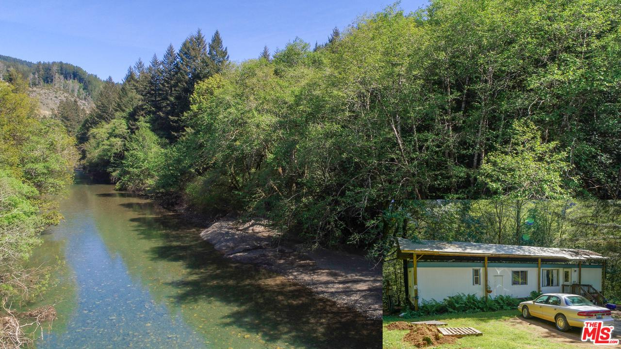 612 WINCHUCK RIVER, Out Of Area, OR 97415