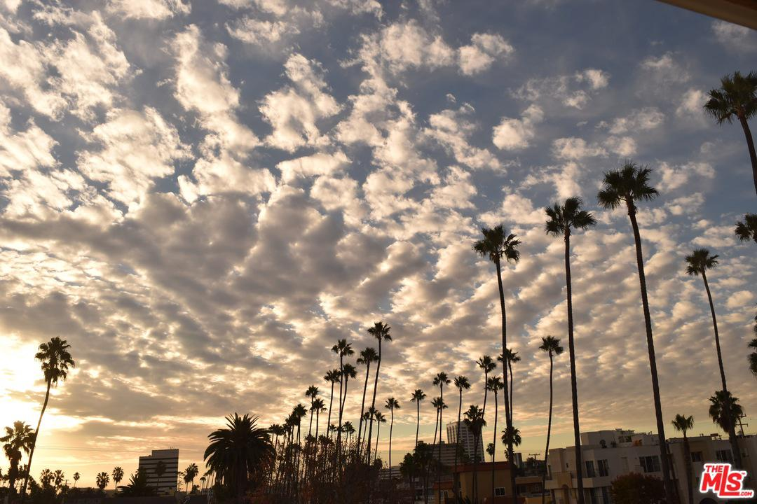 843 4TH, Santa Monica, CA 90403