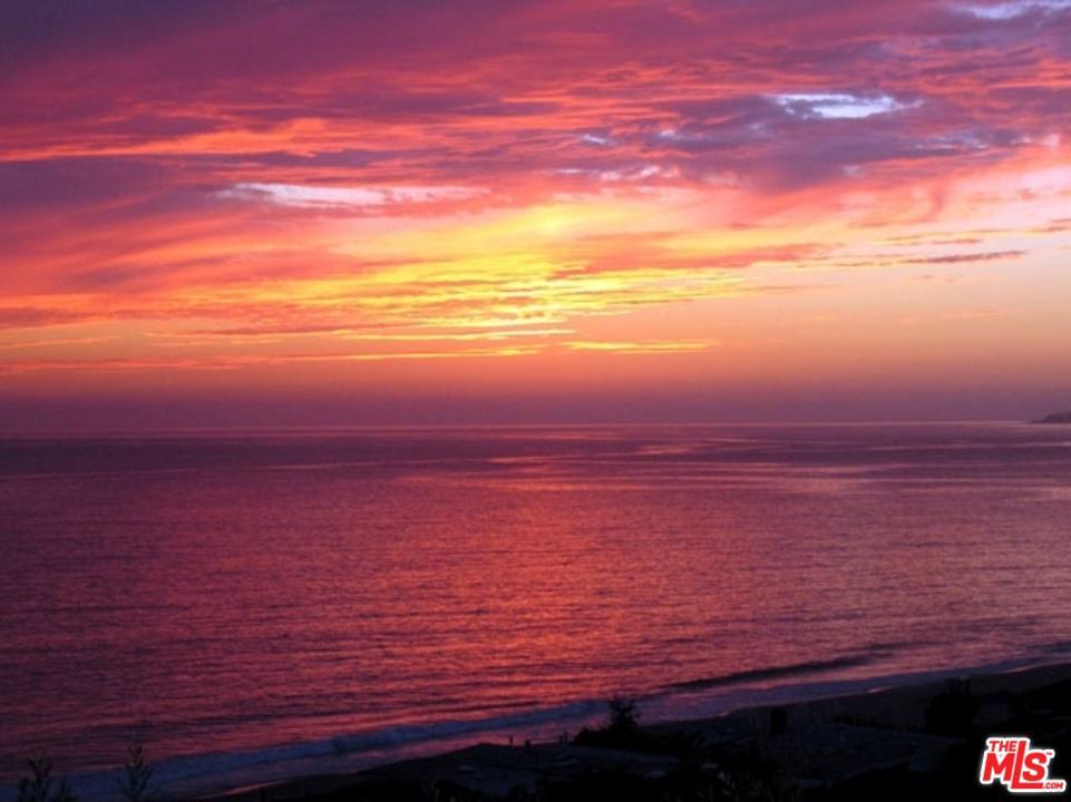 6767 LAS OLAS, Malibu, CA 90265