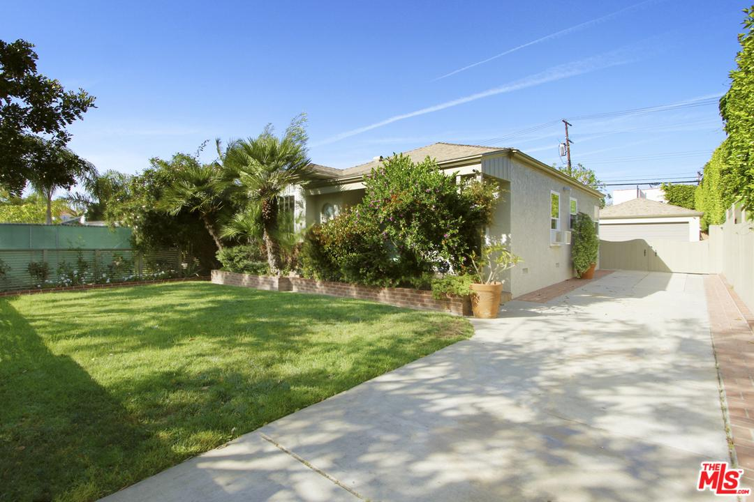 3778 COLONIAL, Los Angeles (City), CA 90066