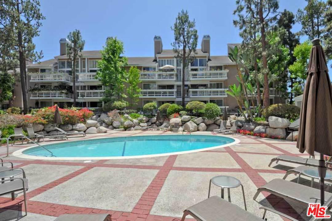 Photo of 4338 REDWOOD AVE, Marina Del Rey, CA 90292