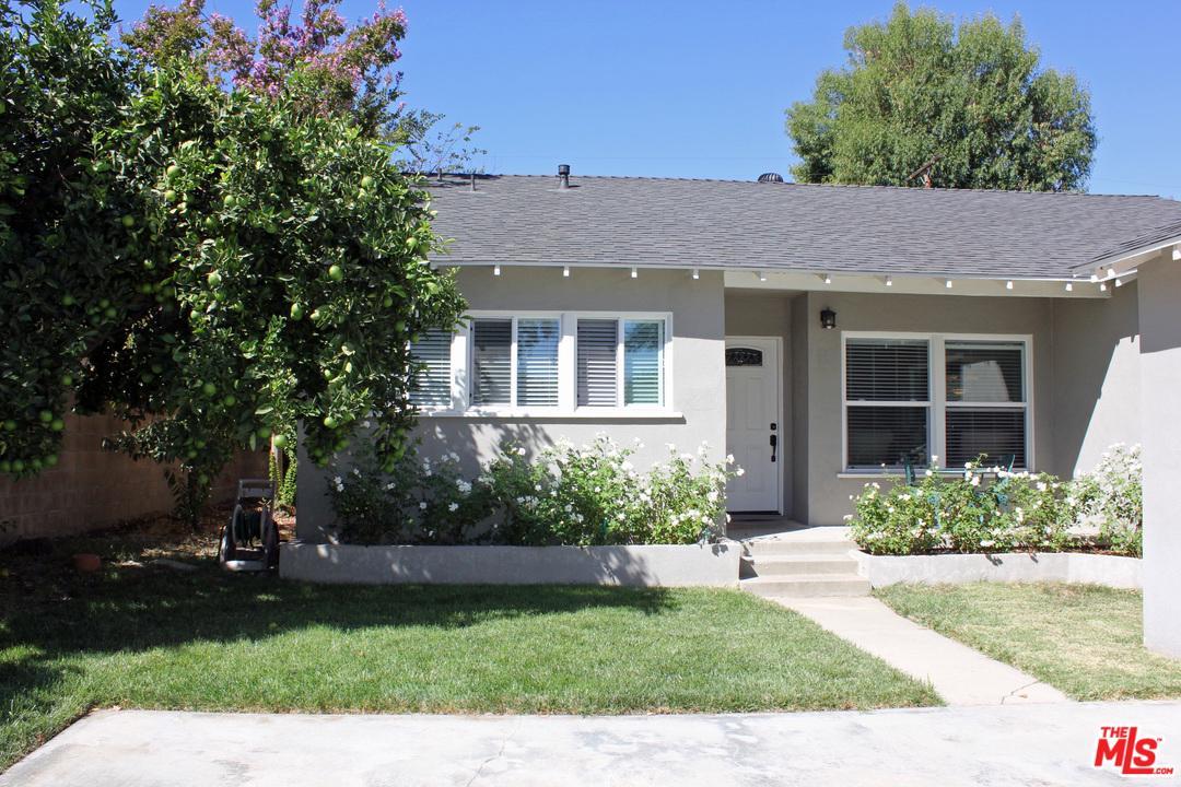 Photo of 6223 ZELZAH AVE, Encino, CA 91316
