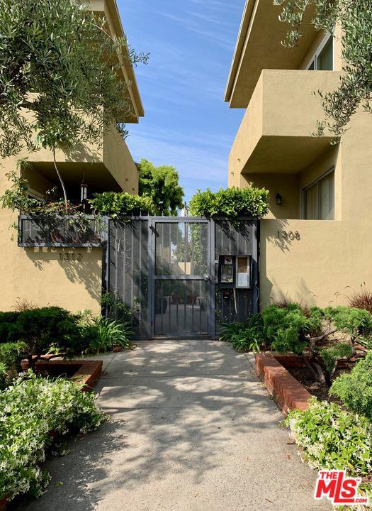 Photo of 1312 BERKELEY ST, Santa Monica, CA 90404