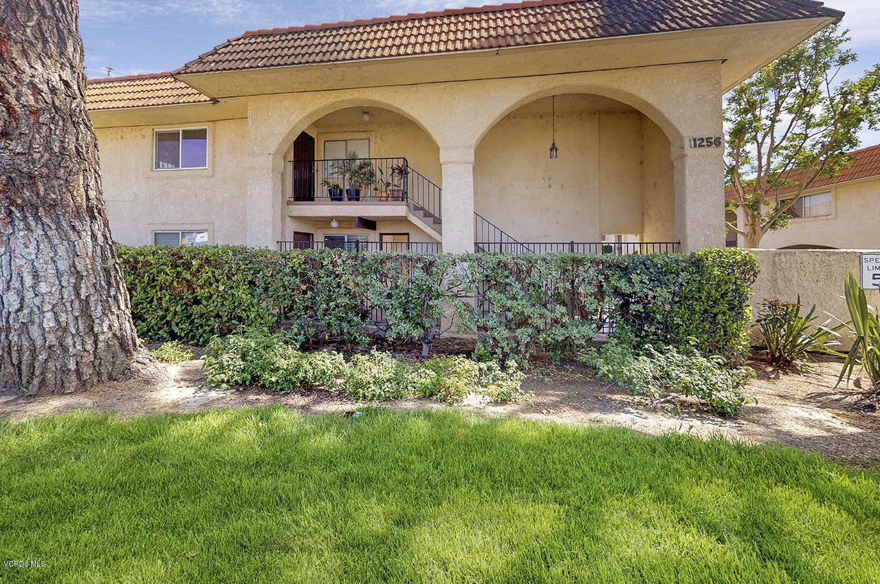 Photo of 1256 PATRICIA AVENUE #9, Simi Valley, CA 93065