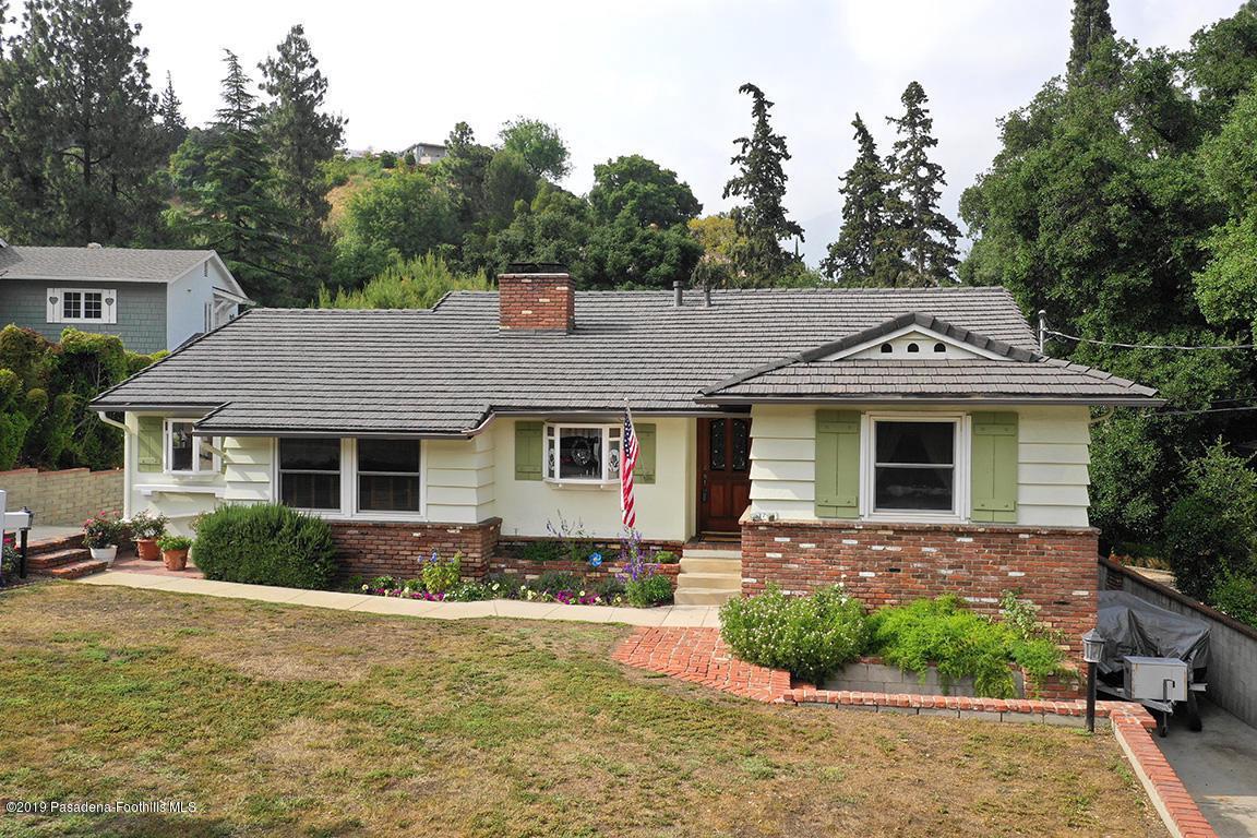 Glendale                                                                      , CA - $1,399,000