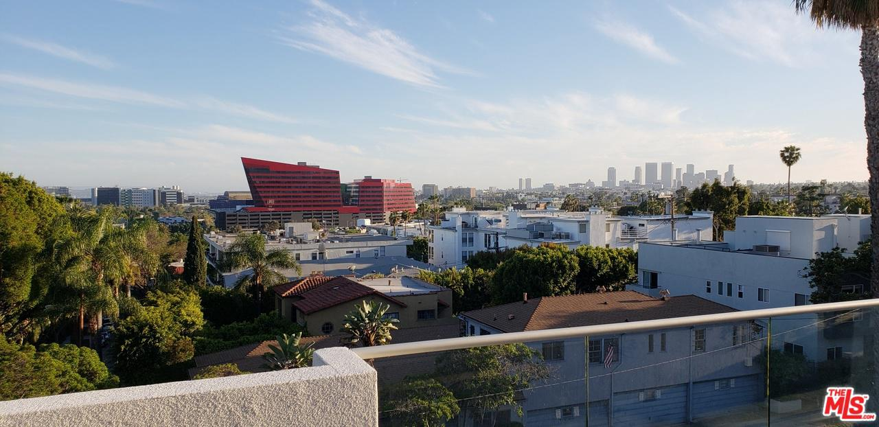 Photo of 8703 W WEST KNOLL DR, West Hollywood, CA 90069