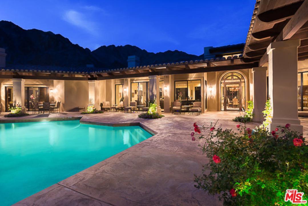 Photo of LOMA Vista, La Quinta, CA 92253