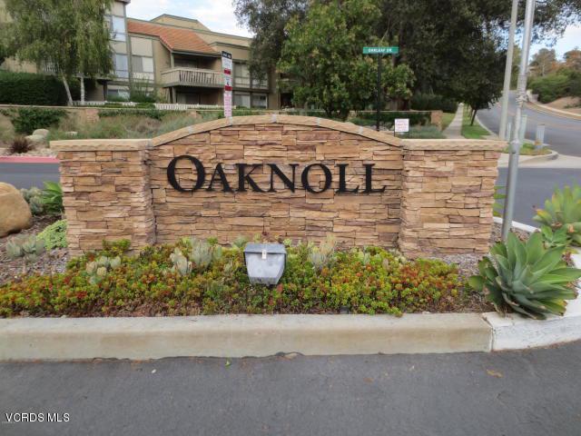 Photo of 200 OAKLEAF DRIVE #203, Thousand Oaks, CA 91360