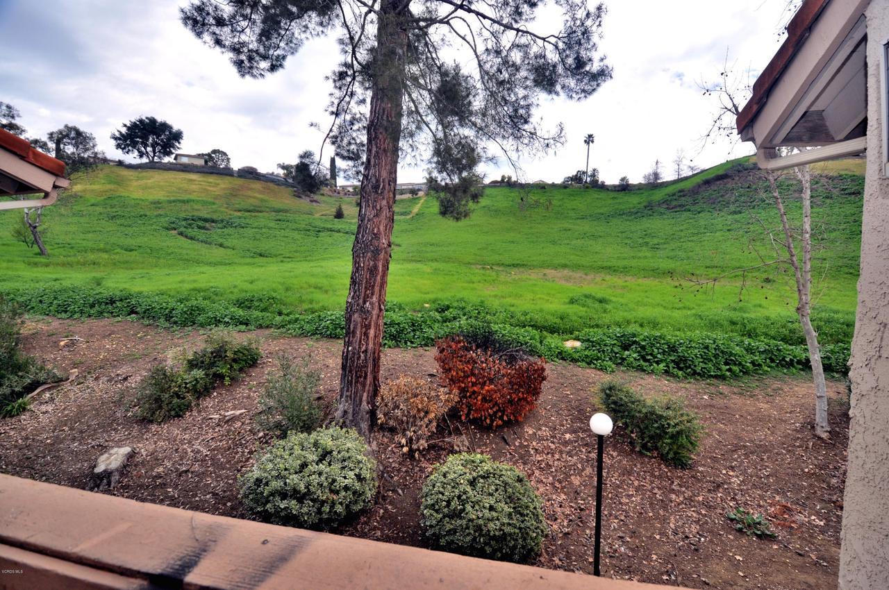 Photo of 28915 THOUSAND OAKS BOULEVARD #2003, Agoura Hills, CA 91301