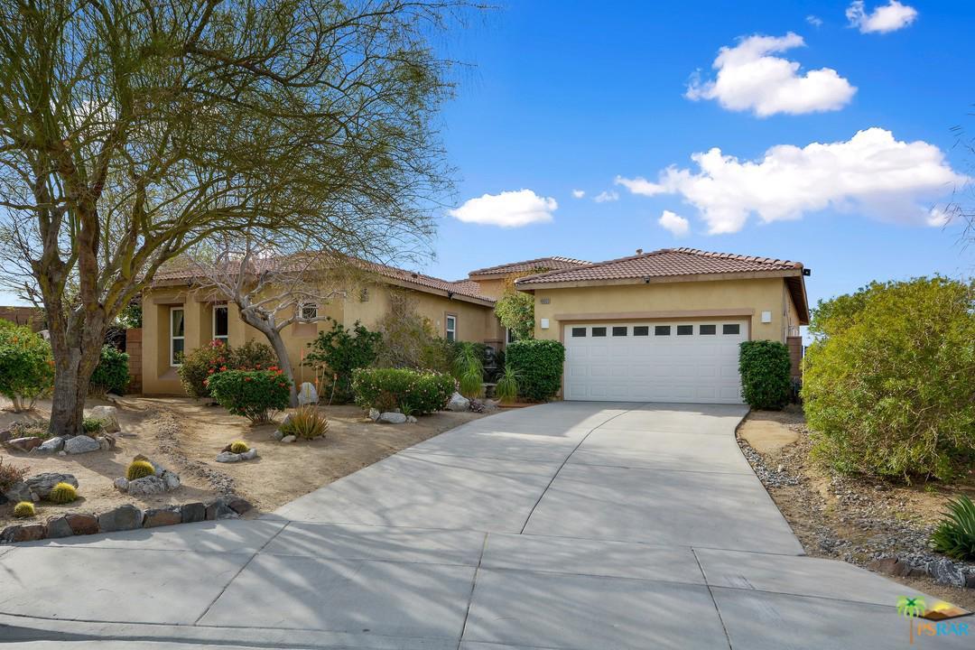 Photo of 68333 PANORAMA CT, Desert Hot Springs, CA 92240