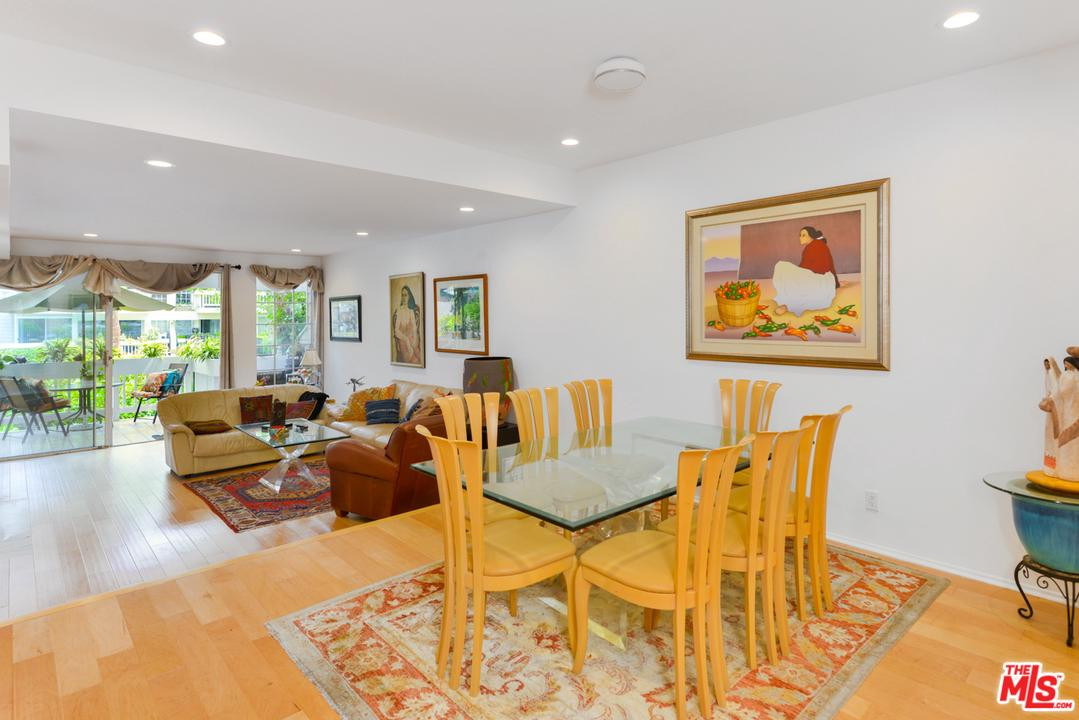 Property for sale at 4338 REDWOOD AVE #B113, Marina Del Rey,  California 90292