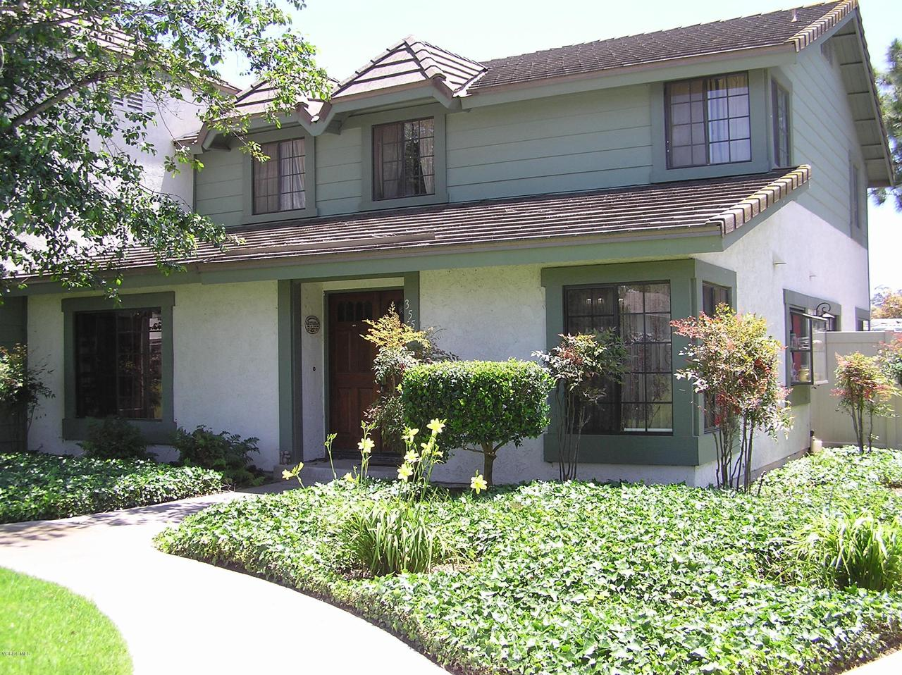 Photo of 3556 OLDS ROAD, Oxnard, CA 93033
