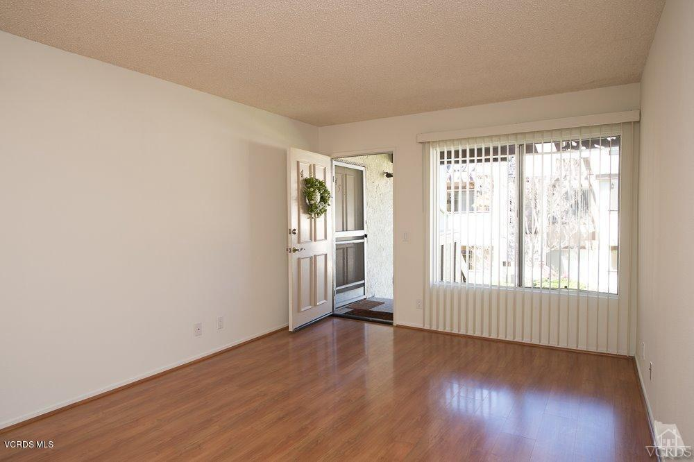 Photo of 1346 EAST HILLCREST DRIVE #46, Thousand Oaks, CA 91362