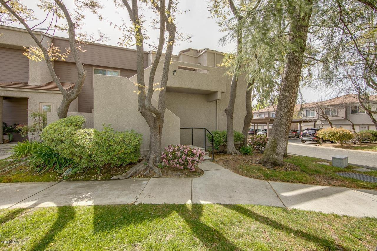 Photo of 552 VIA COLINAS, Westlake Village, CA 91362