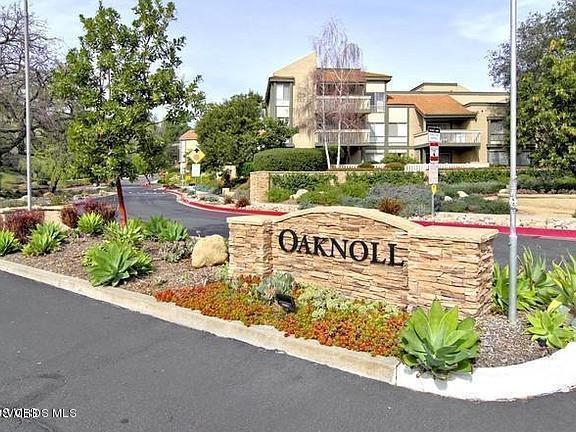 Photo of 290 SEQUOIA COURT #16, Thousand Oaks, CA 91360